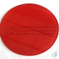 东莞烤漆钢化玻璃厂