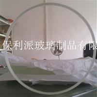 供应耐温玻璃、高硼硅玻璃