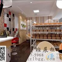 杭州哪里的蛋糕展柜是优良的|专