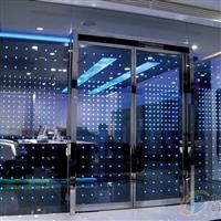 LED发光玻璃、光电玻璃
