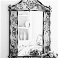 优质浴室银镜