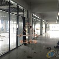 深圳成品隔断