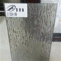 装饰背景墙玻璃专业生产厂家定制