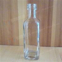 供应250ml油瓶