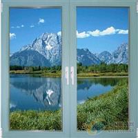 河北供应金属门窗玻璃厂家
