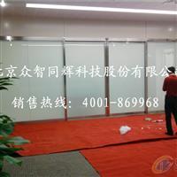 防火型调光玻璃 专业值得信任