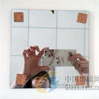 单反玻璃 单面镜 原子镜