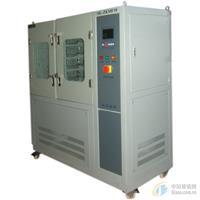 中空玻璃密封性能检测设备ZKMF10型