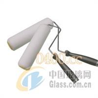 供应强化玻璃冷裱机(图)