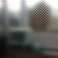 蒙砂防滑玻璃