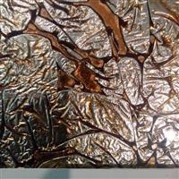 金箔玻璃铂金3-4