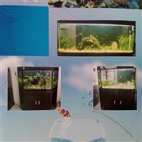 促销水晶鱼缸――实惠的水晶鱼缸