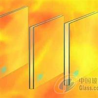 隔热型防火玻璃生产加工厂家