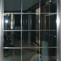 5-19mm黑色艺术玻璃