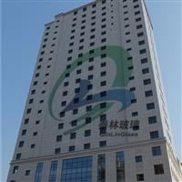 榆林mg电子娱乐平台_森林舞会单机版下载_线上老虎机供应\玻璃生产厂家