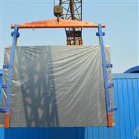 玻璃吊带生产厂家玻璃吊绳
