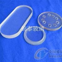 设备观察孔玻璃