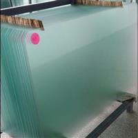 工业仪器仪表玻璃