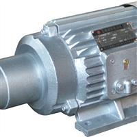 YRF90电机