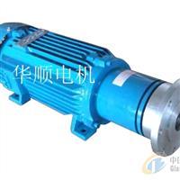 YKM805C-2KD-1电机
