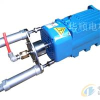 YIG714A-2电机