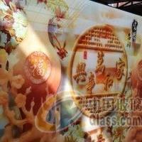 pt老虎机中奖规律_横扫僵尸老虎机技巧_pt老虎机平台体验金