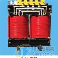 DGJ/SGJ系列变压器