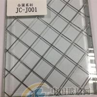 生产夹丝玻璃厂家