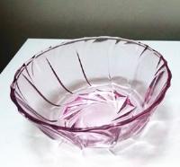 凤阳采购-玻璃碗