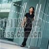 专业安装玻璃门北京名企