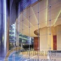 供应高品质无反光玻璃