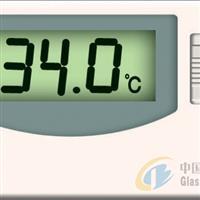 TC-2B数字温度计