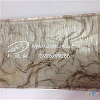 夹丝玻璃价格夹丝玻璃生产厂家
