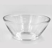 武汉采购-玻璃碗