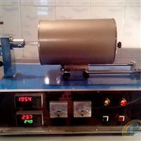 XPY-1000热膨胀仪