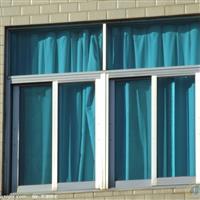 铝门窗多少钱:山东可靠的铝门窗