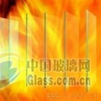 广东地区透明微晶玻璃