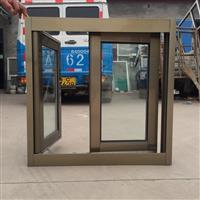 蓝鹏门窗质量可靠的高档门窗出售