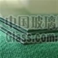 夹胶平安彩票pa99.com