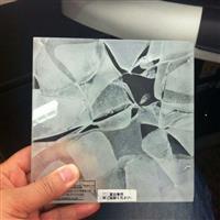 发明专利-兴峰玉石玻璃