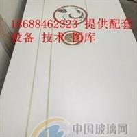 工业卡尼卡平板UV打印机