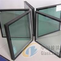 江西吉瑞中空玻璃