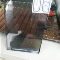 各种镀膜原片玻璃