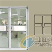 提供各种家具上的www.88jt999.com_mg电子游艺官网_皇冠投注网站