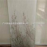 广州艺术玻璃厂家 专业生产