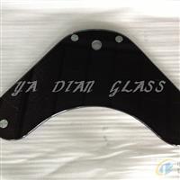 底座玻璃/贴饼玻璃/丝印玻璃