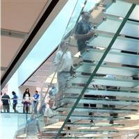 赤峰台阶玻璃