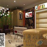 男装展柜厂家 要买划算的服装网www.vhao.net展