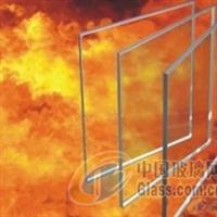 温州防火玻璃