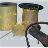 均质炉用耐高温绳 耐650度